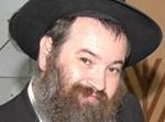 """ר' אברהם הכהן ינקוביץ ע""""ה"""