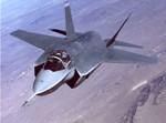 ה-F35 האמריקאי