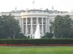 כמה הבית שווה? הבית הלבן, צילום ארכיון
