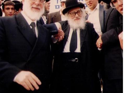 הרב טולידנו גבריאל (10)