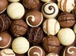 גם בדיאטה. שוקולד. צילום אילוסטרציה