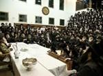 בפרמישלאן חוגגים: חצי יובל להקמת הקהילה