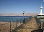 גבול מצרים, הבוקר. צילום: יעקב כהן