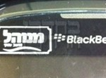 מכשיר BlackBerry 'מנוהל'