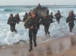 """חיילים בגיבוש. צילום: דו""""צ"""