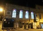 בית הכנסת זכרון משה