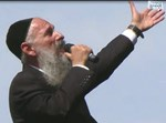 דוד קורן
