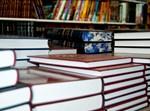 ספרים פרידמן