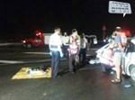 תאונה קטלנית בצומת רנטיס