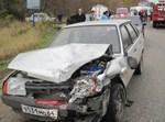 תאונה, רכב, רוסיה, אוקראינה