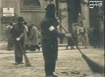 יהודים חסידים בשואה,יהודים,שואה,חסידים