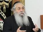 שלומי כהן - פלאש 90