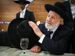 יעקב כהן, פלאש 90