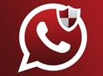 whatsapp ווטסאפ ווצאפ