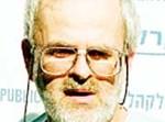 """ד""""ר יהודה היס"""