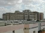 בית החולים 'שיבא' בתל השומר