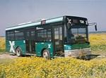 אוטובוס עירוני. צילום: אתר אגד