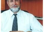 """""""היושר של האברכים - הלוואי על כל עם ישראל"""". יעקב טננבאום מנכ""""ל בנק פאג""""י"""