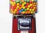 הממתקים שיחכו לכם