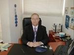 """""""המשרדים החרדיים מקצועיים יותר"""". רפי דיק מנכ""""ל 'אקספון'"""
