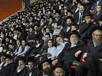 כינוס כלל ישראל בלונדון