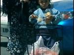 ילדים בעגלה לא של 'פג'