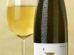 יין ירדן של יקבי רמת הגולן