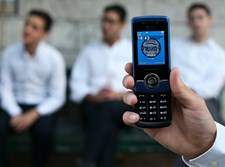פלאפון, טלפון כשר,