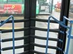 האוטובוס המוגן