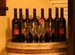 מבצעים אטרקטיביים, יריד היין