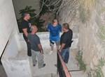 מעצר, גנב, רוסי, חיפה