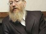 סגן השר, יעקב ליצמן