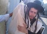 צילום: יעקב סלוד ואתר יהודי