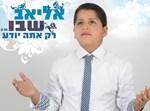 אליאב שאבו