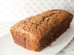עוגת דבש, קפה גרג. צילום: יואב גולדברג