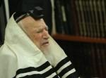 שלומי כהן  פלאש 90