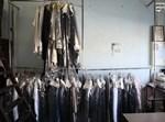 מה ללבוש? צילום: יעקב נחומי