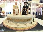 עוגת החתונה הגדולה בעולם