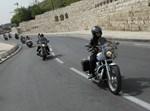 אופנוע, אופנועים
