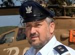 הרב רמי ראבד. צילום: פלאש 90