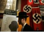 אנטישמיות. צילום אילוסטרציה