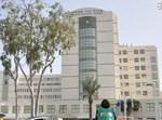 מגדלי שאשא - בית החולים בילינסון. צילום: ארכיון