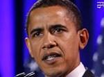 הנשיא ברק אובמה. צילום: ארכיון