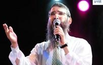 אברהם פריד. צילום: ישראל ברדוגו