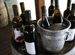 יינות בראבדו, צילום: יעקב כהן, בחדרי חרדים