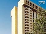 """מלון לאונרדו פלאז'ה"""""""