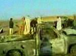 מלחמה בסודן. צילום אילוסטרציה