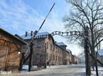 מחנה ההשמדה אושוויץ