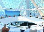 ועידת ראשית דתות בקזחסטן