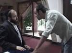 נקמה יהודית: מתוך הסרט